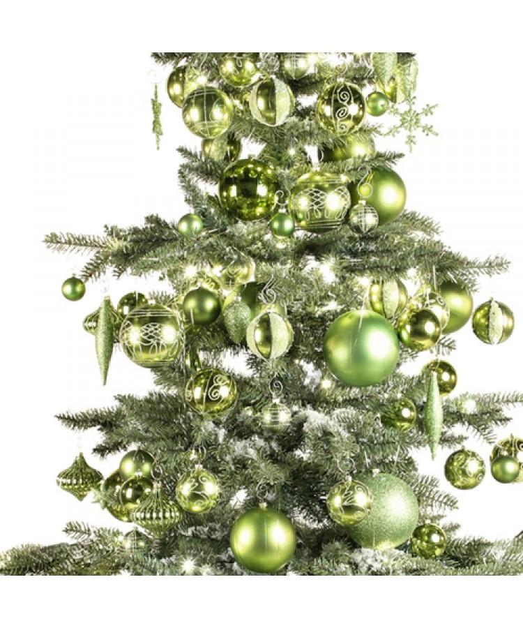 Luxury-Tree-Green-180cm