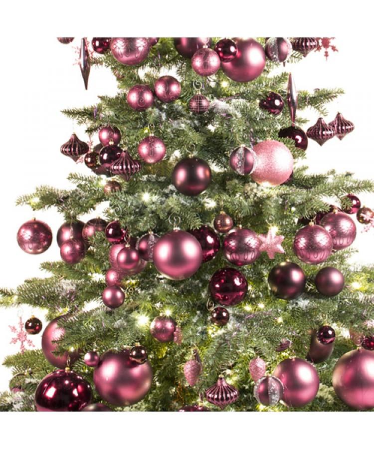 Luxury-Tree-Purple-210cm
