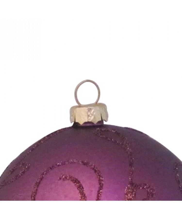 Luxury-Tree-Purple-240cm-Additional