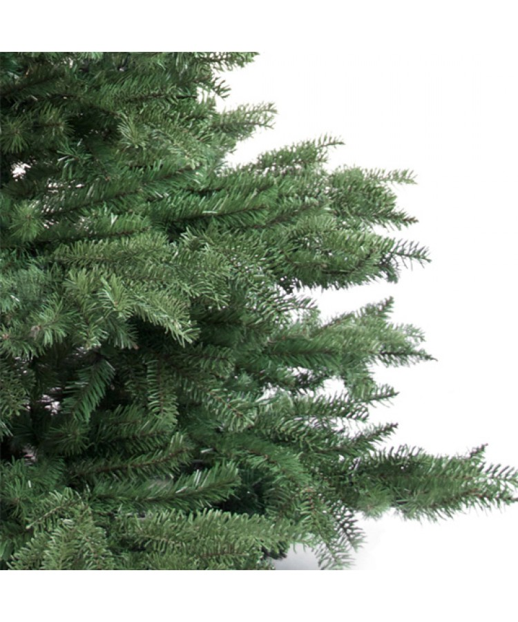luxury-tree-240cm