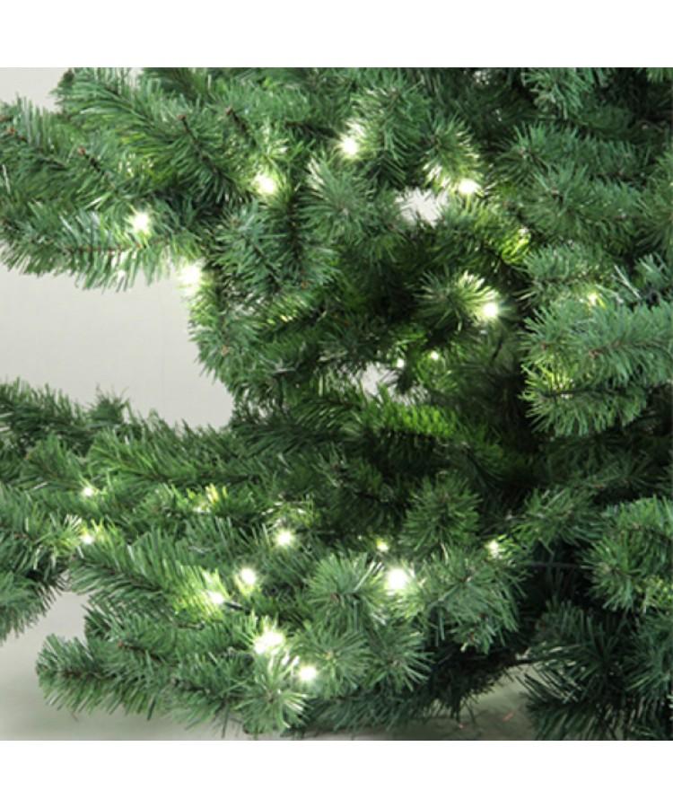 Basic Tree Refreshing green 120cm-210
