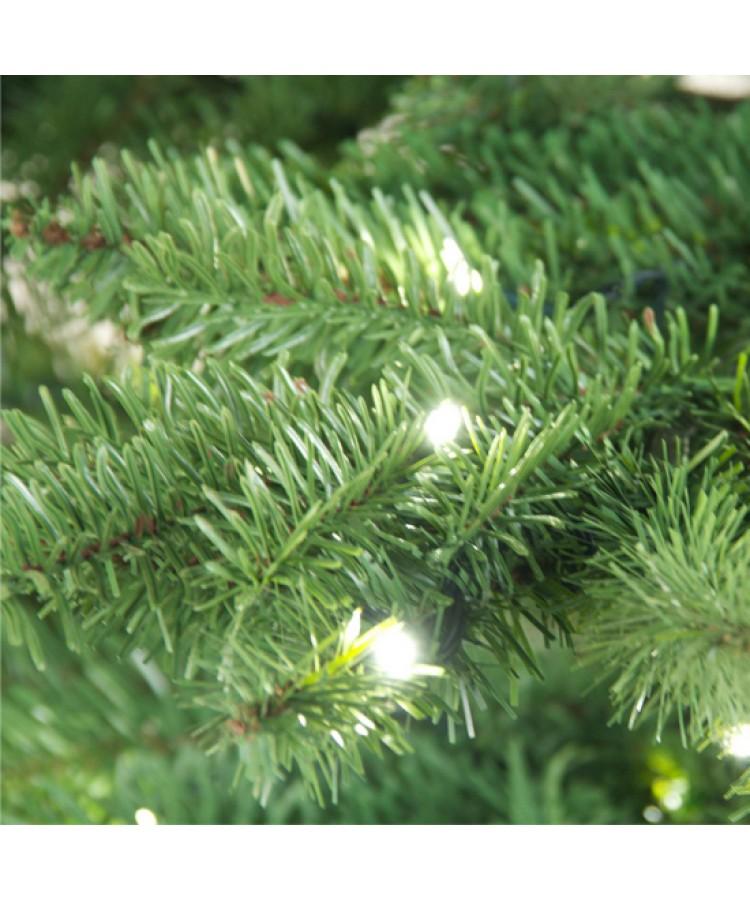 Luxury-Tree-180cm-Lights