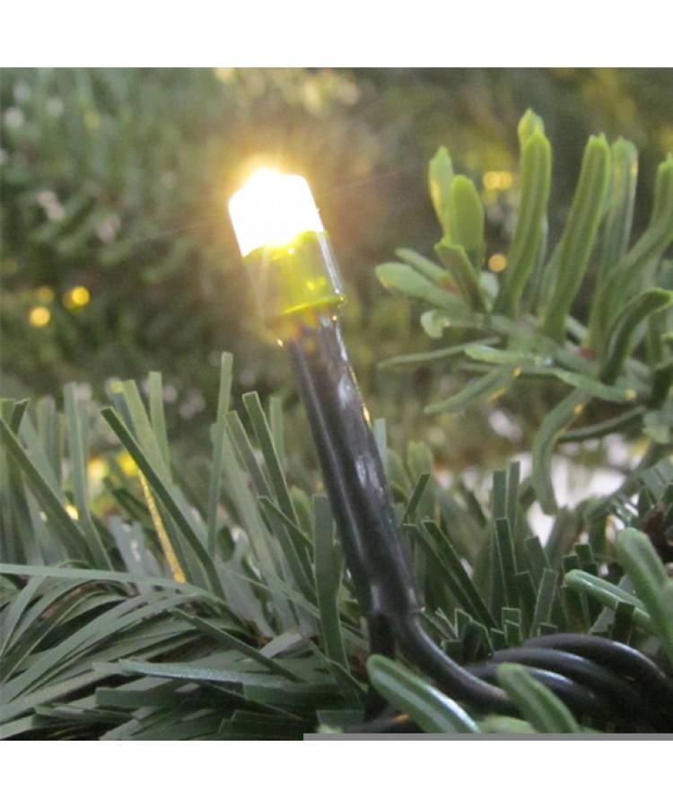Luxury-Tree-210cm-Lights