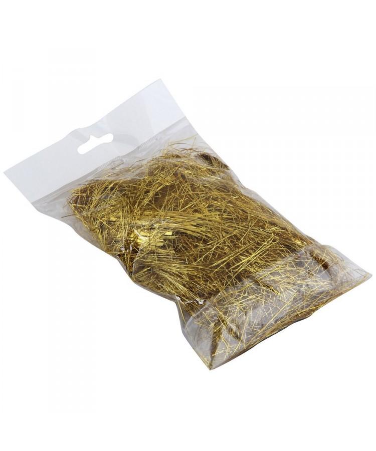 Luxury-Tree-Gold-210cm-Additonal