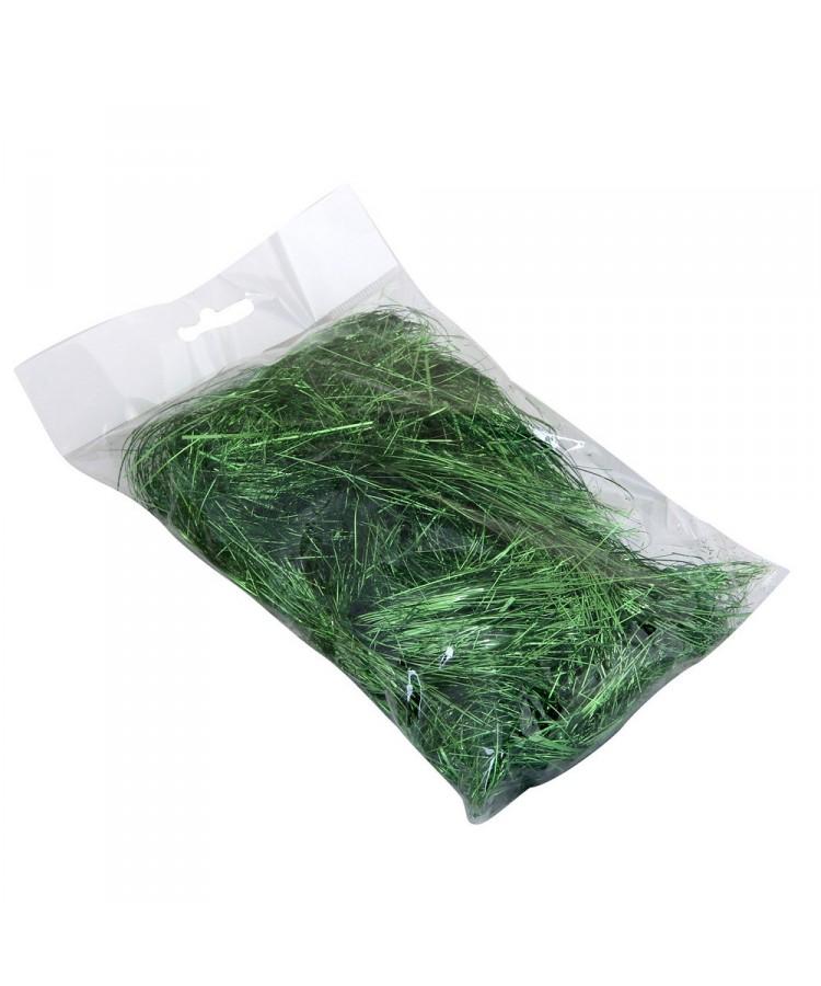 Luxury-Tree-Green-180cm-Additional