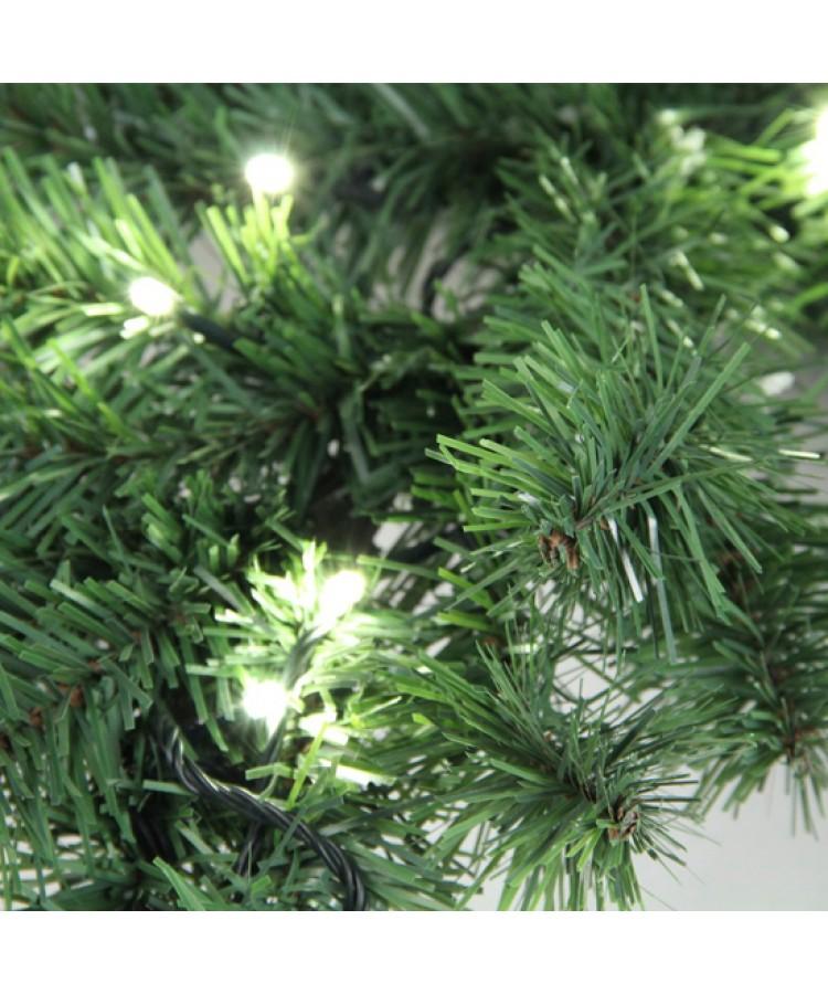 Basic Tree Purple Milka 180cm-478