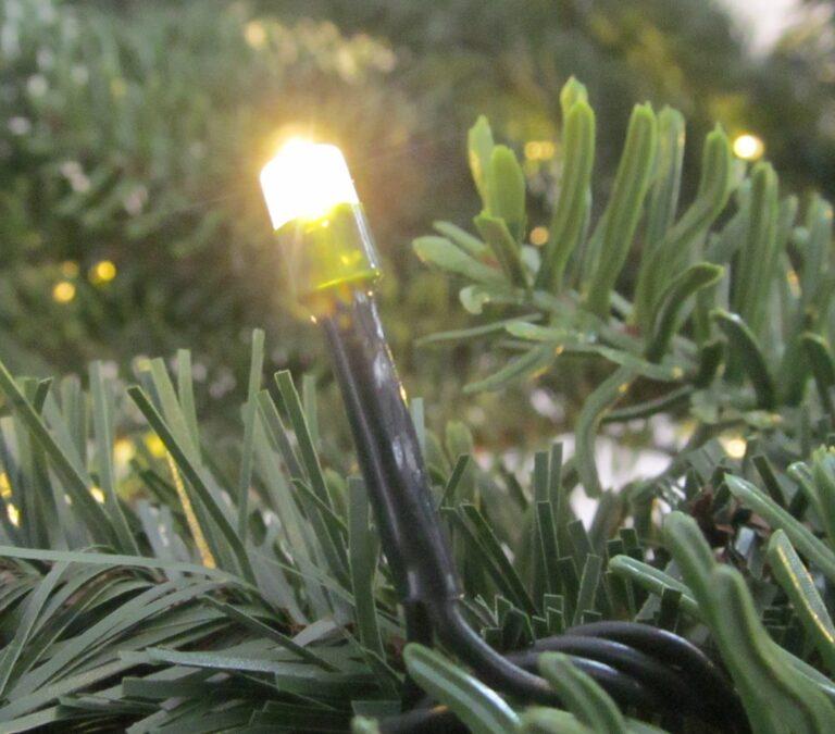 luxury-tree-210cm-light