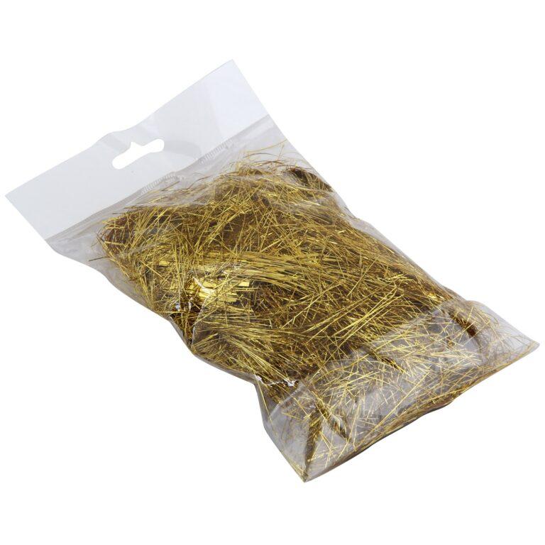 Basic Tree Golden Mocca 180cm-1840