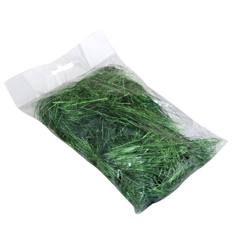 Basic Tree Refreshing green 120cm-1984