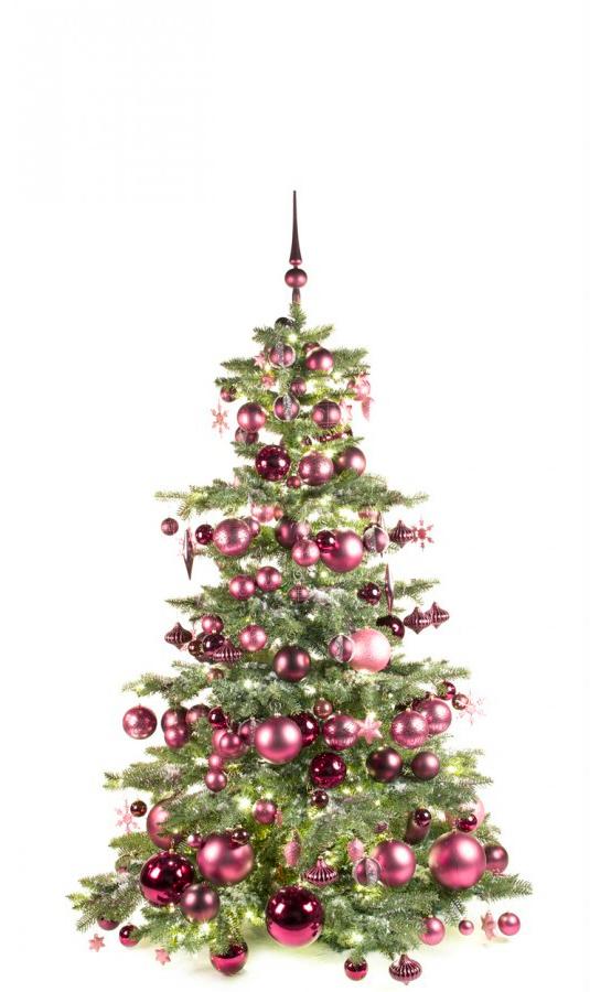 Luxury-Tree-Purple-180cm