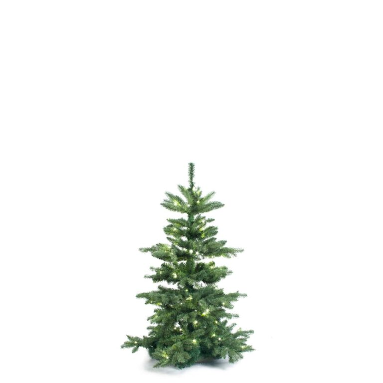 Luxury-Tree-150cm