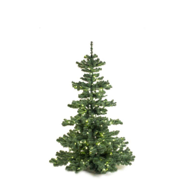 Basic Tree Golden Mocca 180cm-1846