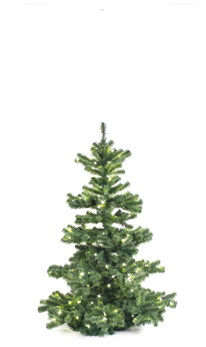 Basic Tree Plain 150cm-0