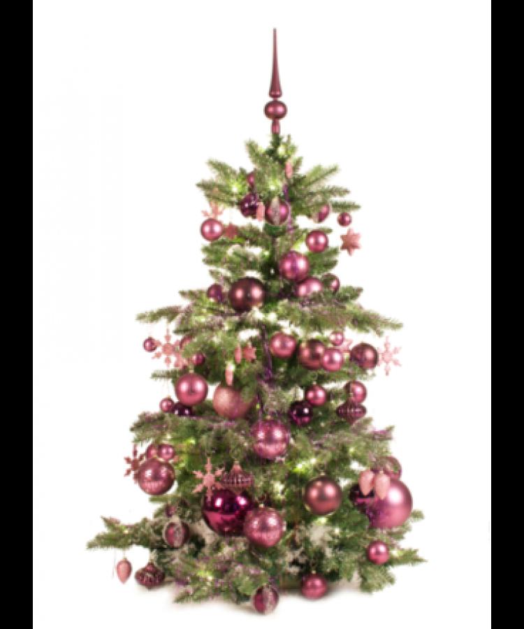 Luxury-Tree-Purple-150cm