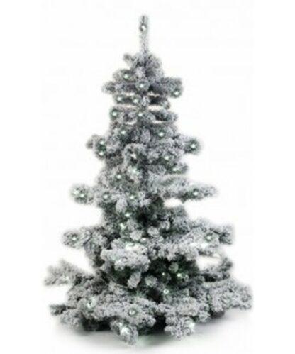 Snow Tree 150cm-0